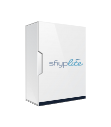 Shyplite Courier system for CS-Cart