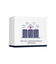 Server Optimisation Service
