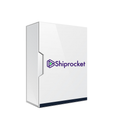 Shiprocket Courier system for CS-Cart